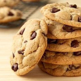 Bake a New Type of Cookie Every Month for a Year - Bucket List Ideas
