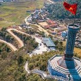 HIGHLIGHTS OF VIETNAM'S NORTH - Bucket List Ideas