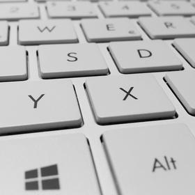 Build my own computer - Bucket List Ideas