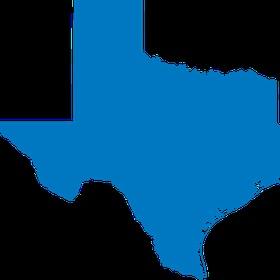 Visit texas - Bucket List Ideas