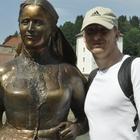 Joe Doehn's avatar image