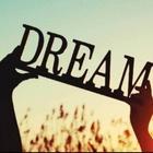 Dream .'s avatar image