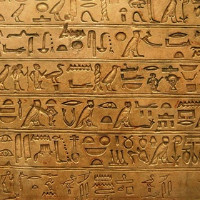 Write an essay about Ancient Egypt - Bucket List Ideas