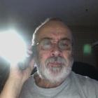 Wes Thorp's avatar image
