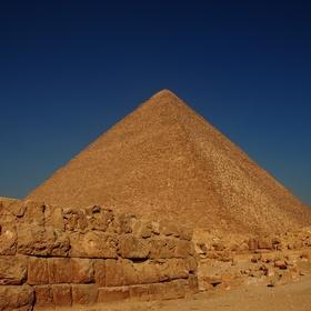 Visit Cairo - Bucket List Ideas