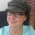 Paola  Papen's avatar image