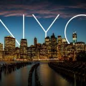 Eat new york city food - Bucket List Ideas