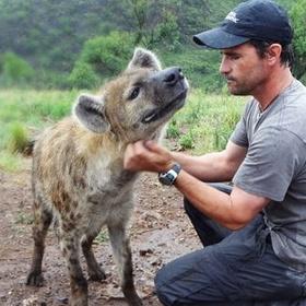 Volunteer at a wildlife sanctuary - Bucket List Ideas