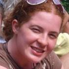 Amanda Beckett's avatar image