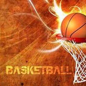 Boston Celtics vs Philadelphia 76ers Live Stream - Bucket List Ideas