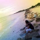 Vasugi Deevinah's avatar image