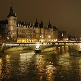 Visit France - Bucket List Ideas