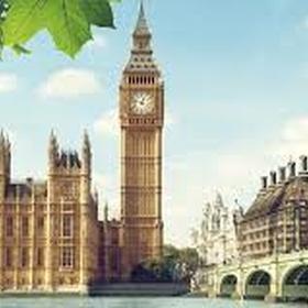 See Big Ben - Bucket List Ideas