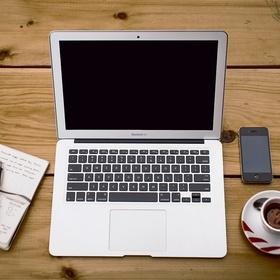Run a Successful Blog - Bucket List Ideas