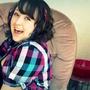 Rochelle Santana's avatar image