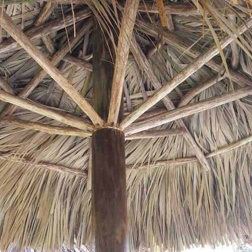 Go to Jamaica - Bucket List Ideas