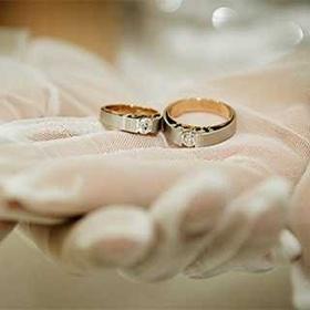 Kết hôn - Bucket List Ideas