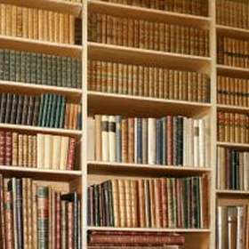 Read 1000 Books - Bucket List Ideas