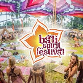 Go to the Bali Spirit Festival |Ubud | Bali | Indonesia - Bucket List Ideas