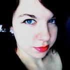 Emily's avatar image