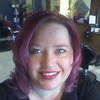 mari owens's avatar image