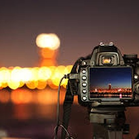 Have some Photography lessons - Bucket List Ideas