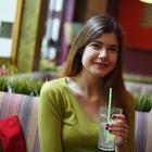 Nadezhda Dimitrova's avatar image