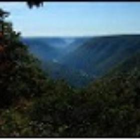 Hike Pennsylvania Black Forest Trail - Bucket List Ideas