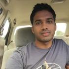 Yashwanth Ch's avatar image