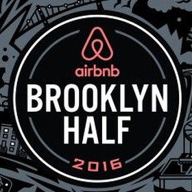 Run the Brooklyn Half Marathon - Bucket List Ideas