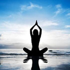 Learn and practice Yoga - Bucket List Ideas