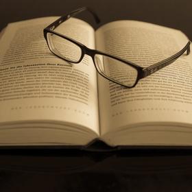 Een dwarsligger lezen - Bucket List Ideas
