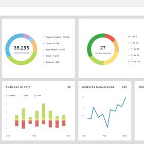 Become a Data Analyst - Bucket List Ideas
