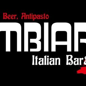 Visit Cambiare Italian Bar & Grill (Tokyo, Japan) - Bucket List Ideas