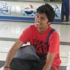 Anto Jose's avatar image