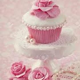 Take a Cupcake Decorating Class - Bucket List Ideas