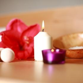 Try Aromatherapy - Bucket List Ideas