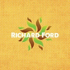 Richard Ford's avatar image