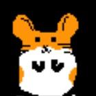 Lil's avatar image