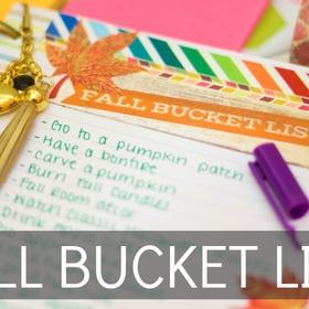 Complete Toronto Fall bucket list - Bucket List Ideas