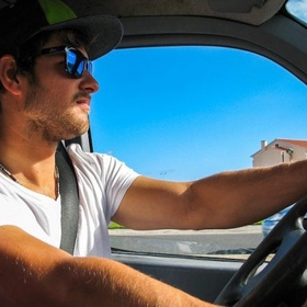 Here's Why Getting GPS Trackers for Senior Drivers Is a Must - Bucket List Ideas