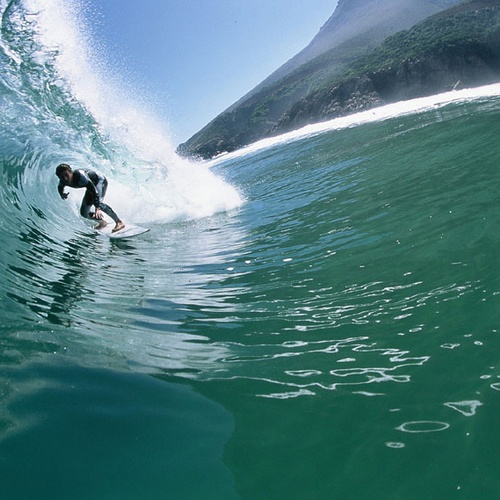 Learn to surf in Bali! - Bucket List Ideas