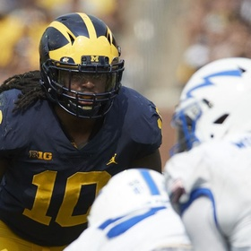 Michigan vs Michigan State Live - Bucket List Ideas