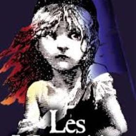 "Read ""Les Miserables"" by Victor Hugo - Bucket List Ideas"