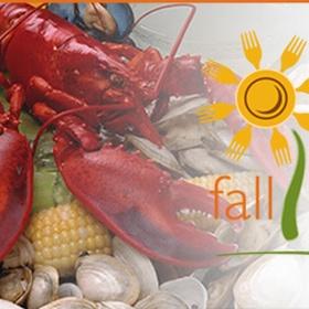 Attend PEI's Fall Flavour Festival - Bucket List Ideas