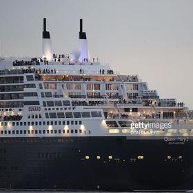 Sail to New York - Bucket List Ideas