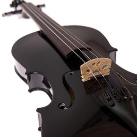 Get your goddamn violin fixed - Bucket List Ideas