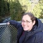 Monica O'Dell's avatar image
