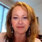 Kellie Barron's avatar image