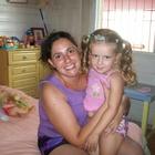 Cibele Fraga's avatar image